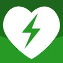 ECG Arrhythmias Pro logo