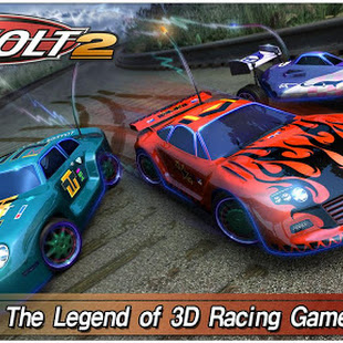 RE-VOLT 2 : Best RC 3D Racing v1.1.6