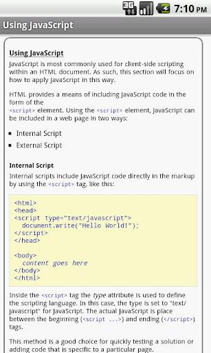JS Pro v1.8 [Paid]