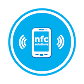 NFC Solutions