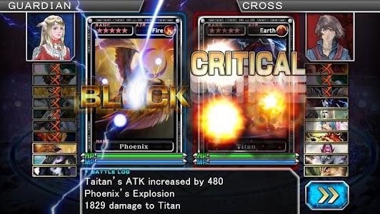 Guardian Cross v2.0.0