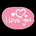 Valentine's New Ringtone logo