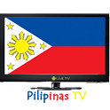 Pilipinas Live Tv icon