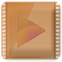 AVI Video Player icon