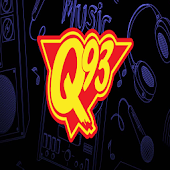 Q93FM Todays Hit Music Station