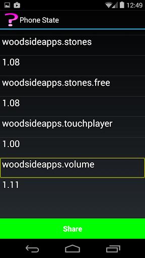 【免費工具App】Phone Support Helper-APP點子