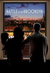 Something to Talk About Presents: Battle for Brooklyn