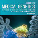 Essential Medical Genetics 6ed APK Cracked Download