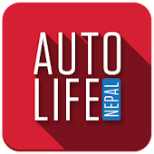 AutoLife Nepal