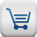 ShoppingKart icon