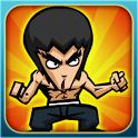 KungFu Warrior icon