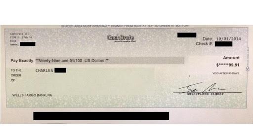 Free Money Doing Cash Surveys
