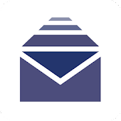 Intray(business mail app)