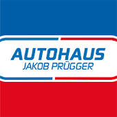 Prügger