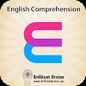 Train Your Brain English icon