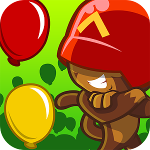 Bloons td battles android apps on google play