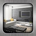 Идеи вашего дома icon