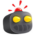 SMS Toast logo