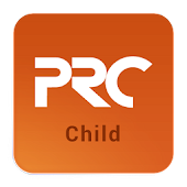 PRC Child Stops text & Drive