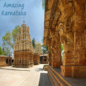 Amazing Karnataka icon