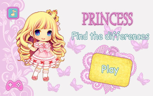 Princess_Lite