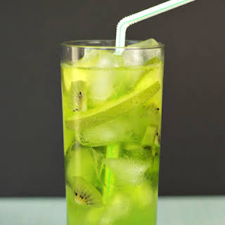 Midori Mixed Drinks Recipes.
