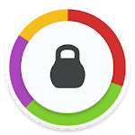 Runtastic Libra Weight Tracker 1.0 Apk