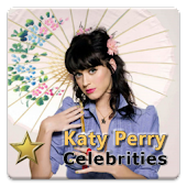 Katy Perry Celebrities
