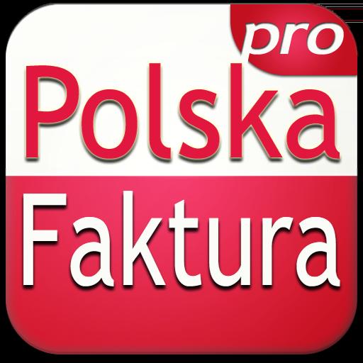 Polska Faktura Pro