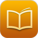 Dolphin E-book icon