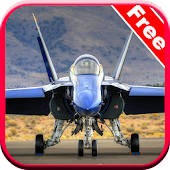 Air Navy Fighters Free:Flight
