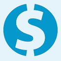 CashNetUSA icon