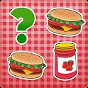 Memo: Food & Restaurants