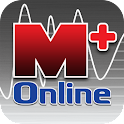 """M+Online for Tab 7"""" icon"""