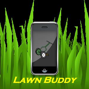 Lawn Buddy
