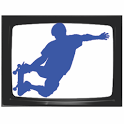 Skate Tricks .TV - Slow Motion icon