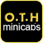 O.T.H Minicabs Group