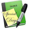SpecialDay icon