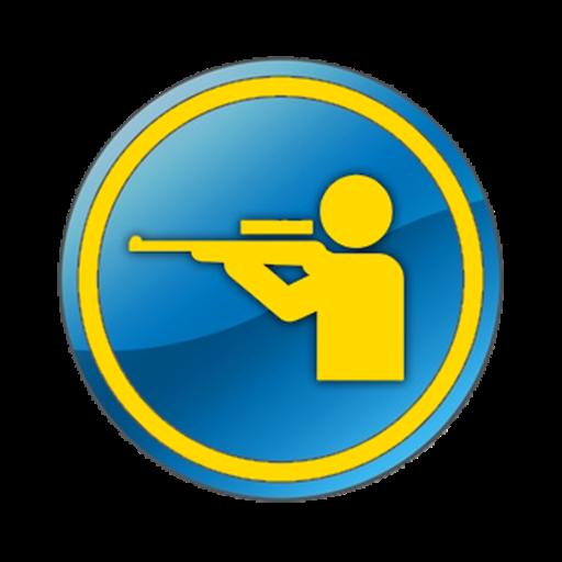 Zombie Sniper Shooter 街機 App LOGO-硬是要APP