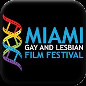 Miami Gay & Lesbian Film Fest