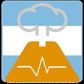 Sismos Nicaragua