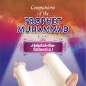 Companions of Prophet Story 6 icon