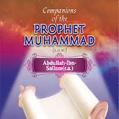 Companions of Prophet Story 6