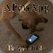 A Pets App