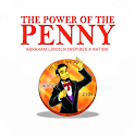 The Power of the Penny icon