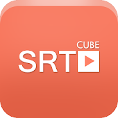 SRTCube-Movies with Subtitle