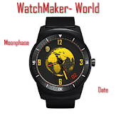 World for WatchMaker