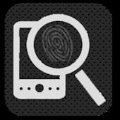 Anti-forensics Checker