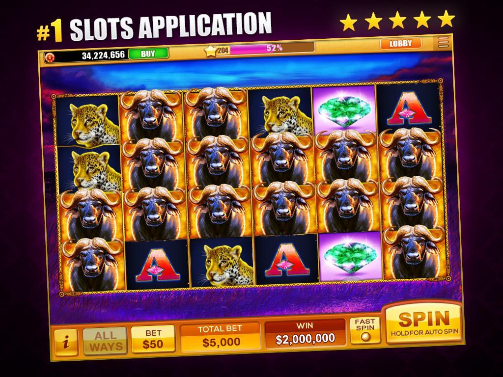 Caesars Slots And Free Casino, Best Online Casino Austria-5950