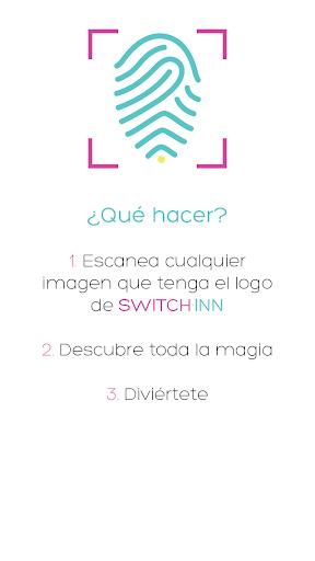 Switch INN